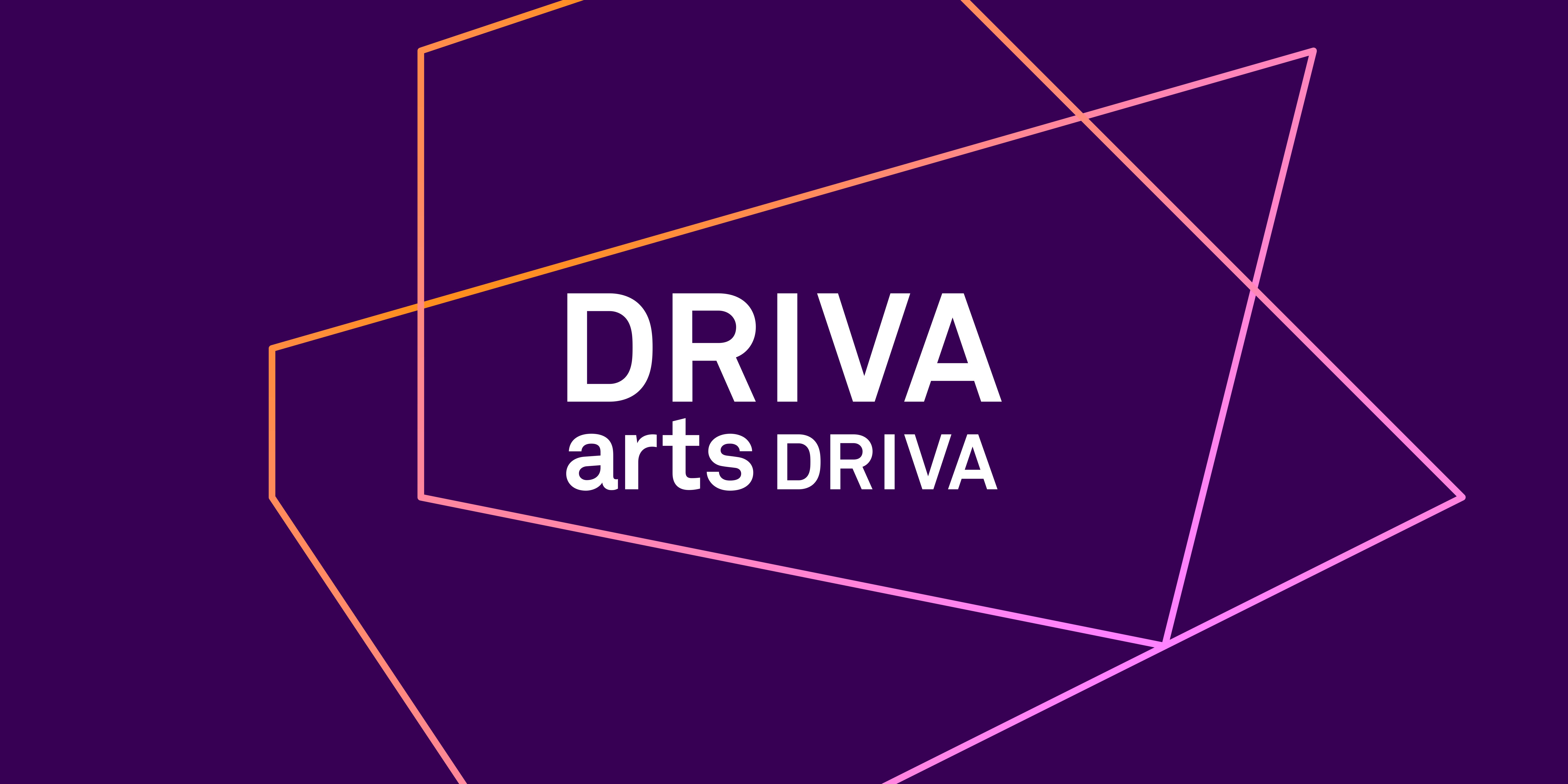 DRIVA Arts DRIVA image